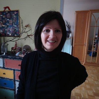 Profilbild von TanjaKlara