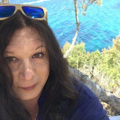 Profilbild von SenoritaLoca