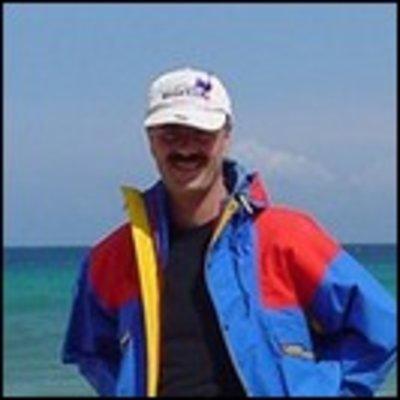 Profilbild von supermax_