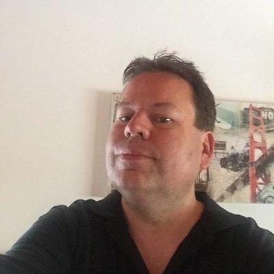 Profilbild von Berndfkk