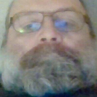 Profilbild von bobbyjoe