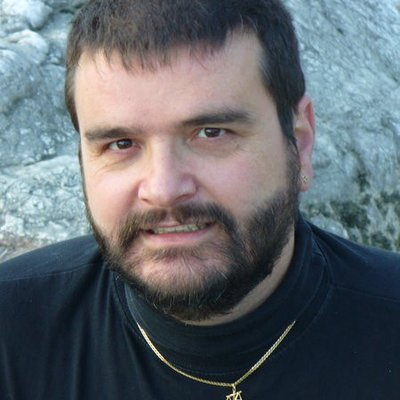 Profilbild von BaerleMartin1964