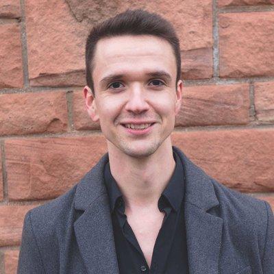 Profilbild von JPhilipp