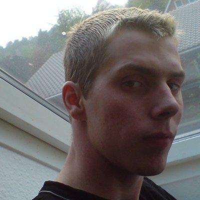 Profilbild von boddy22