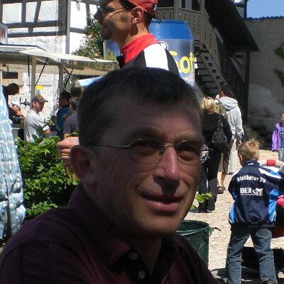 Marcel1980