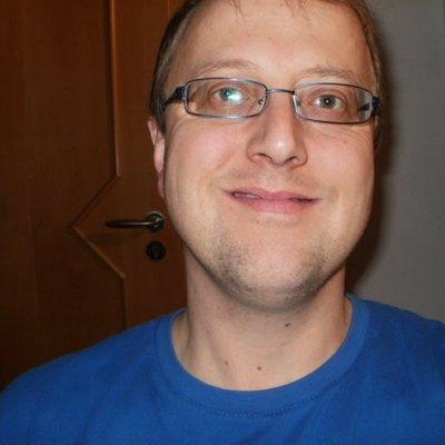 Profilbild von haligali_