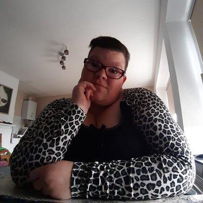 Profilbild von VikingsGirl84