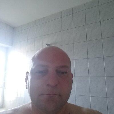 Profilbild von Karhilpert88