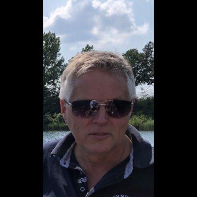 Profilbild von Marcus4711