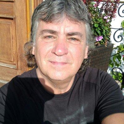 Profilbild von Manne007