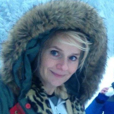 Profilbild von loveyourlife