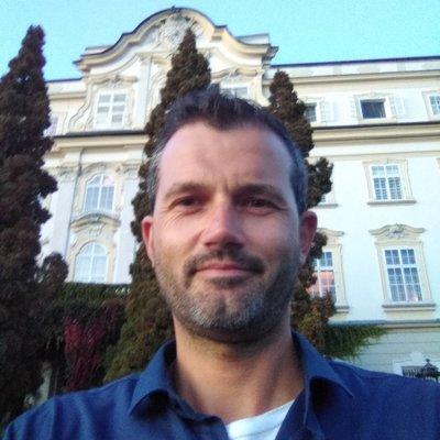 Florian2
