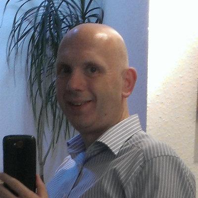 Profilbild von Traeumer111