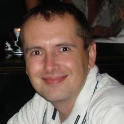 Profilbild von IneedU71