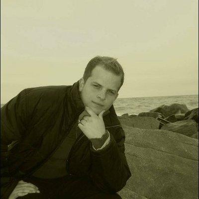 Profilbild von nordhess83