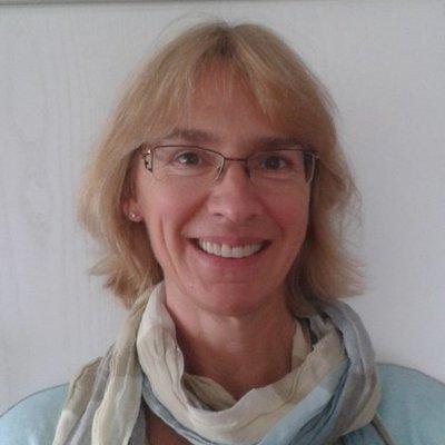 Profilbild von Mitfahrerin