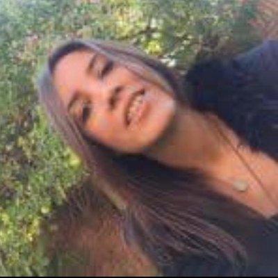 Profilbild von Lovelyme