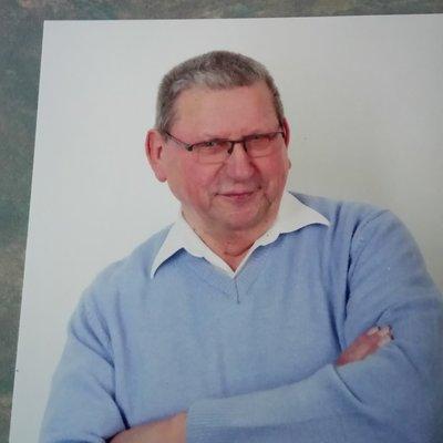 Profilbild von gürüha