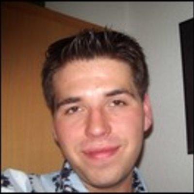 Profilbild von tobias1983_