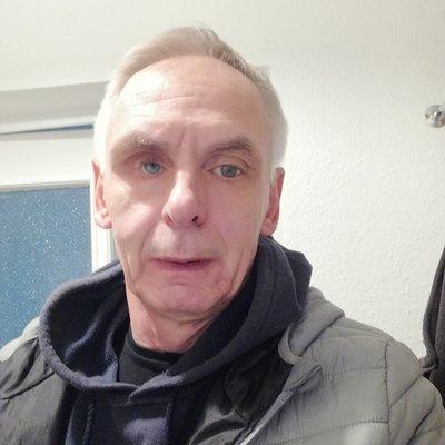 Profilbild von Bernd226