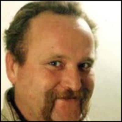Profilbild von dersuchende40
