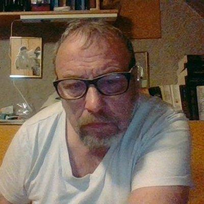 Profilbild von mike31122