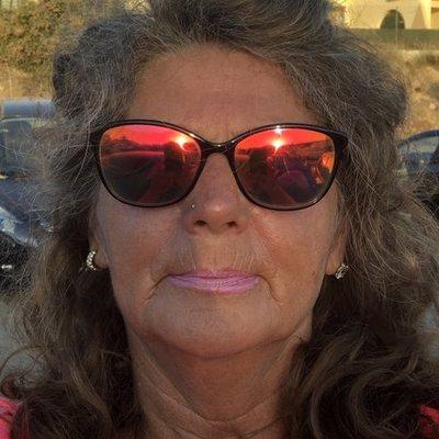 Profilbild von Eylien
