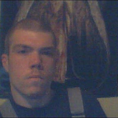 Profilbild von The-omen