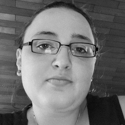 Profilbild von Engelchen86