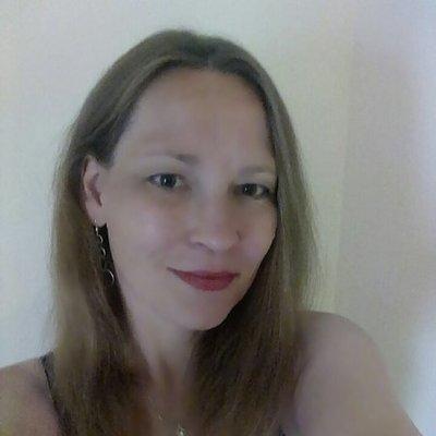 Profilbild von Nicole7812