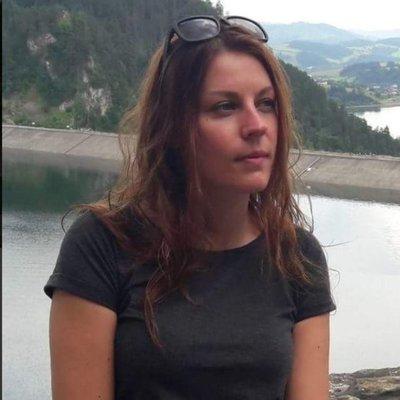 Profilbild von Mituns