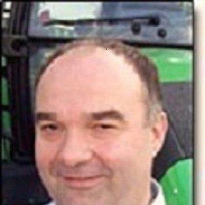 Profilbild von Schnaky