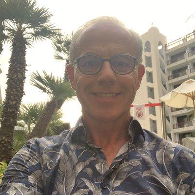 Profilbild von Modemann