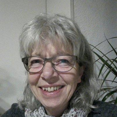 Profilbild von ebjowe