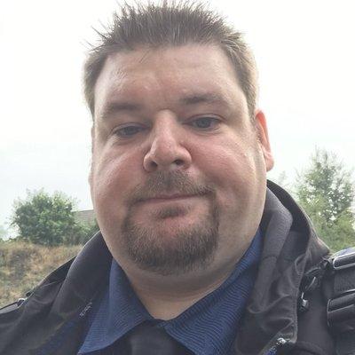 Profilbild von Björn1981