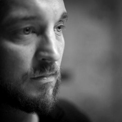 Profilbild von Cabohne