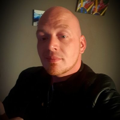 Profilbild von Bär81