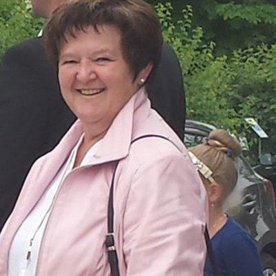 Profilbild von Lydia58