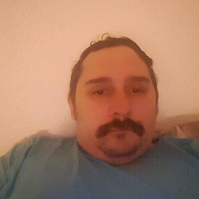 Profilbild von Chris-127