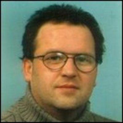 Profilbild von rhoengeist