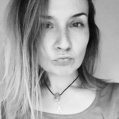 Profilbild von Elli2345
