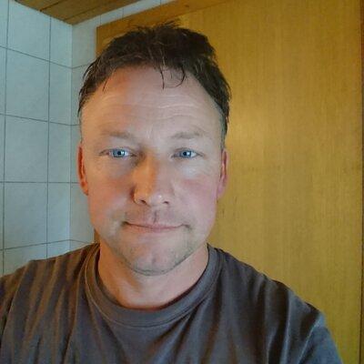 Profilbild von Bruno007