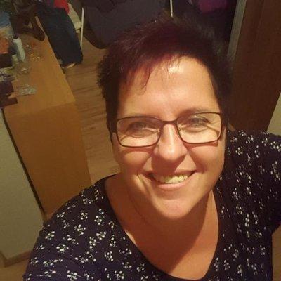 Sandra75de