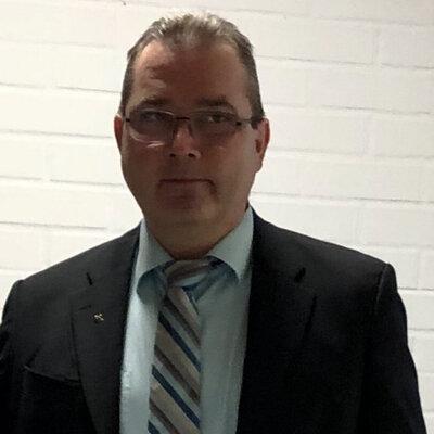 Profilbild von Lifetime