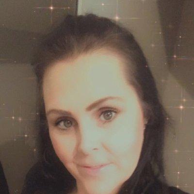 Profilbild von Streammy11