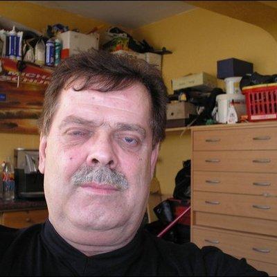 Profilbild von mpauli