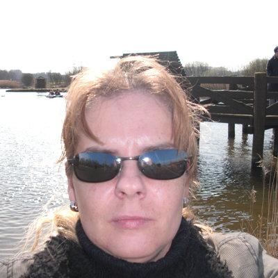 Profilbild von Anis77