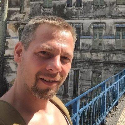 Profilbild von Aureliusss