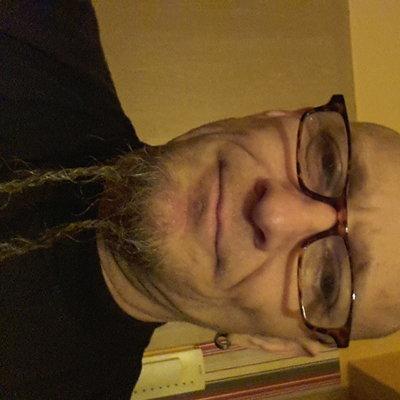 Profilbild von Wildigel