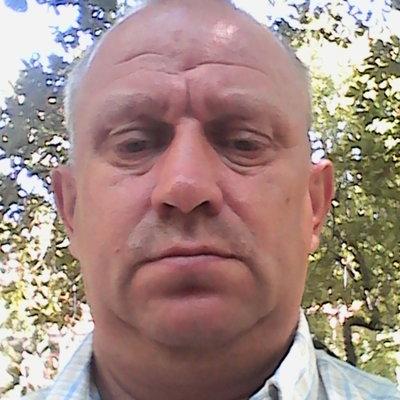 Profilbild von chemnitzer62